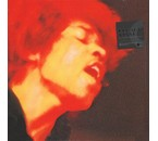 Jimi Hendrix / Experience Electric Ladyland = 180g =