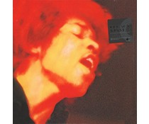 Jimi Hendrix / Experience Electric Ladyland