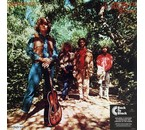 Creedence Clearwater Revival= CCR = Green River = 180g vinyl LP =