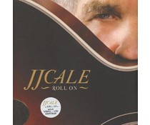 J.J. Cale -Roll On