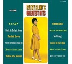 Patsy Cline Greatest Hits =180g =