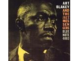 Art Blakey/ and  the Jazz Messengers