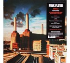 Pink Floyd Animals =180g=2016 =remastered=