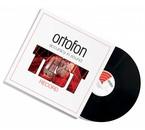 Ortofon Ortofon Test Record
