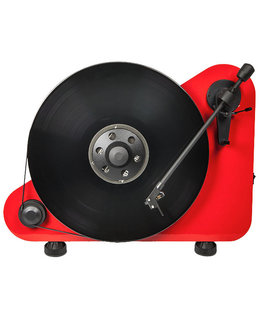 ProJect Vertical turntable VT-E