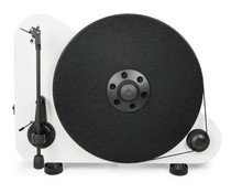 Pro-Ject Bluetooth turntable VT-E BT