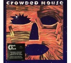 Crowded House Woodface =180g=