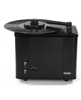Watsons VinylCare Watson's RCM Record Cleaning machine