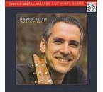 David Roth Pearl Diver
