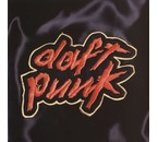 Daft Punk Homework =2LP=