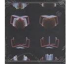 Arcade Fire Neon Bible = 2LP =