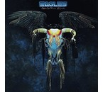 Eagles One Of These Nights =180g vinyl  =