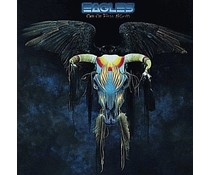 Eagles, the One Of These Nights