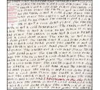 Explosions In The Sky -Earth Is Not A Cold Dead Place ...