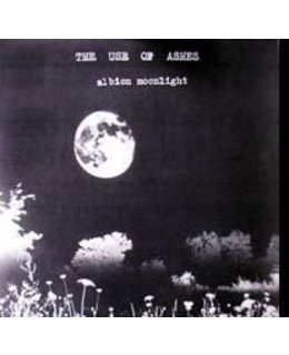 Use of Ashes Albion Moonlight