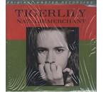 Natalie Merchant Tigerlily =180g 2LP =45RPM