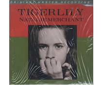Natalie Merchant -Tigerlily =180g 2LP =45RPM