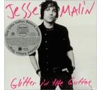 Jesse Malin Glitter In The Gutter =for sale=