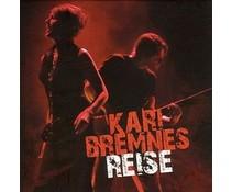 Kari Bremnes Reise =2LP=