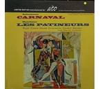 Schumann Schumann Carnaval/ Myerbeer Les Patineurs