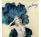 Golden Earring Moontan =180g reissue =