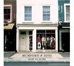 Mumford & Sons Sigh No More = vinyl reissue =