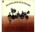 Blood, Sweat & Tears Blood Sweat & Tears =HQ 180g vinyl LP=