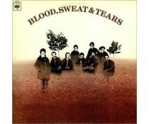 Blood, Sweat & Tears -Blood Sweat & Tears =HQ 180g vinyl LP=