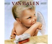 Van Halen MCMLXXXIV (aka 1984)