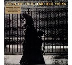 Neil Young After the Gold Rush = 180g HQ vinyl =
