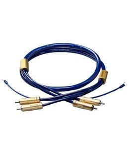 Ortofon 6NXTSW1010 R Tonearm cable RCA terminal