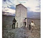 Who, the Who's Next = 180g vinyl LP =
