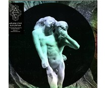 Arcade Fire -Reflektor =180g vinyl =2LP
