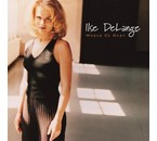 Ilse Delange World Of Hurt