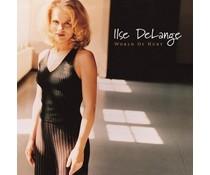 Ilse Delange World Of Hurt