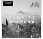 Vampire Weekend Mordern Vampires of the City