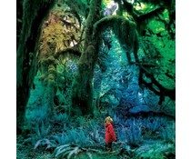 Jacco Gardner Cabinet of Curiosities(LP+CD)