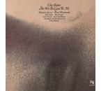 Chet Baker She Was Too Good To Me =180g vinyl =