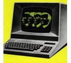 Kraftwerk Computer World