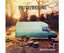 Dire Straits/Mark Knopfler Privateering