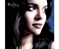 Norah Jones Come Away with Me =200g Analouge Prod.=
