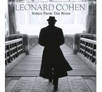 Leonard Cohen Songs from the Road=2LP=180g