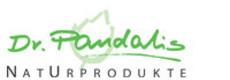 Dr. Pandalis natuurlijke producten