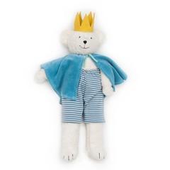 Nanchen Puppen Nanchen poppen Bears Prince Ben