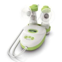 Ardo Medical Online Ardo Calypso PRIVAT- Doppelpumpset