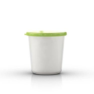 Ardo Medical Ardo Easy Cup Becher 1 Stück