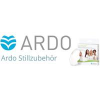 Ardo Zubehör