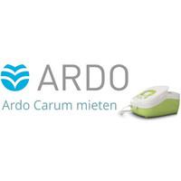 Hier Ardo Carum mieten