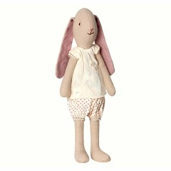 Maileg Maileg bunny girl cuddly toy mini 22cm
