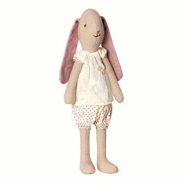 Maileg Maileg bunny girl knuffelbeest mini 22cm